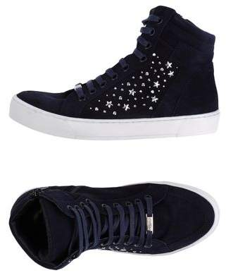 Cuplé High-tops & sneakers