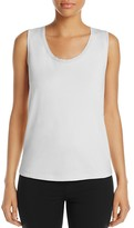 Basler Scoop Neck Tank