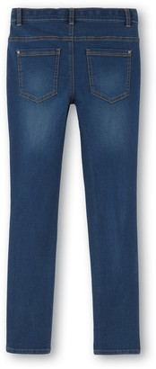 La Redoute Collections Super Skinny Jeans, 10-16 Years