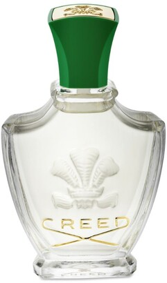 Creed Fleurissimo Eau de Parfum (75ml)