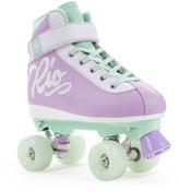 Rio Roller Milkshake Rollerskates