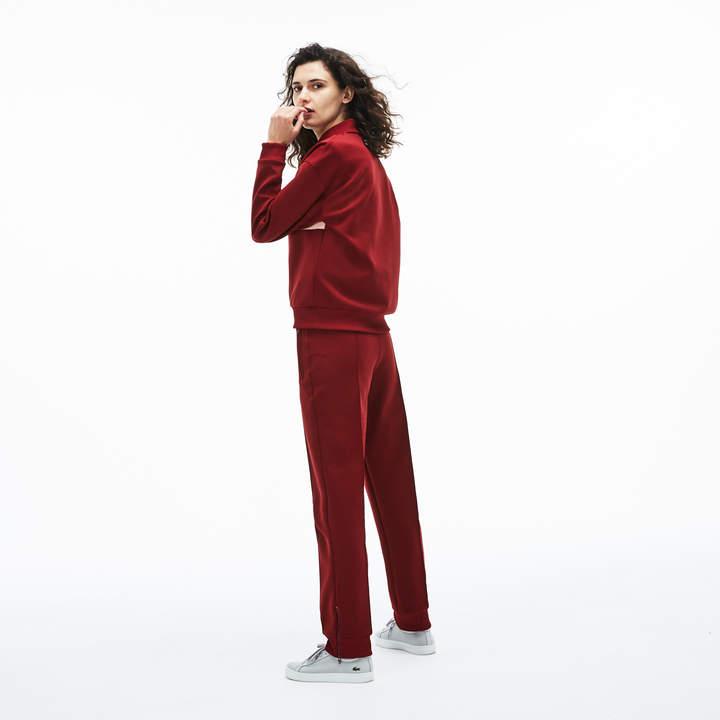 44528e1a02 Women's High Waisted Fashion Sweatpants