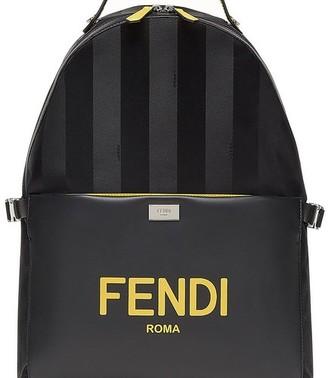 Fendi Essential Backpack