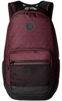 Hurley Patrol Printed Backpack