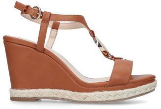 Nine West Glaze Sandals