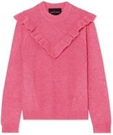 Needle & Thread Sweaters