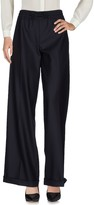 Valentino Casual pants - Item 13020057