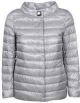 Herno High Neck Padded Jacket