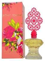 Betsey Johnson by Eau De Parfum Spray for Women - 100% Authentic