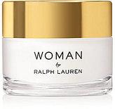 Ralph Lauren Woman Body Cream