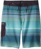 Dakine Men's Chromatic Boardshort 8157716