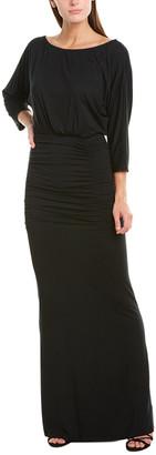 Rachel Pally Sonia Maxi Dress