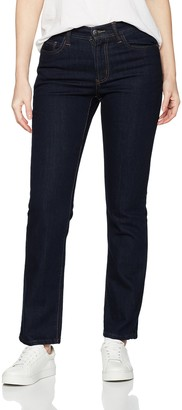 Pioneer Women's Straight Jeans