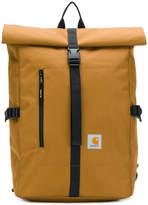 Carhartt (カーハート) - Carhartt buckled backpack