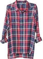 Kavu Ingrid Shirt - Long-Sleeve - Women's