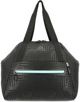 adidas Studio Patterned Tote Bag