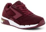 Brooks Fusion Sneaker