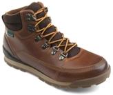 Eastland Chester Boot
