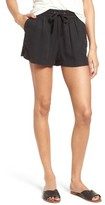 Obey Women's Charlie Shorts