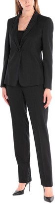 Calvin Klein Collection Women's suits