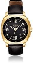 Nixon Men's Charger Watch