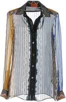 Missoni Shirts - Item 38641123