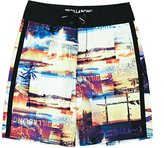 Billabong Horizon Og Boys 17 Boardshorts