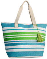 Magid Thermal Silver Lining Tote
