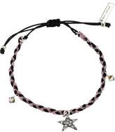 Marc Jacobs Star Friendship Bracelet