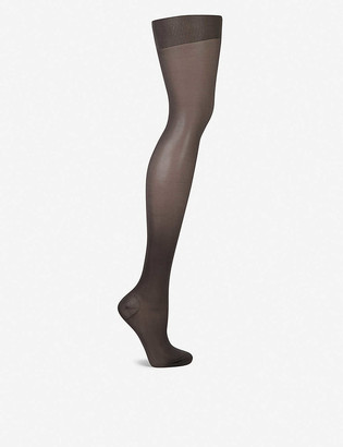 Wolford Shape and control 30 tights