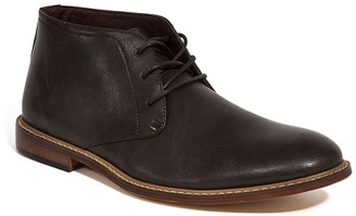 Deer Stags James 2 Chukka Boot - Wide Width Available