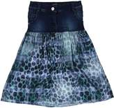 Miss Blumarine Skirts - Item 35341751