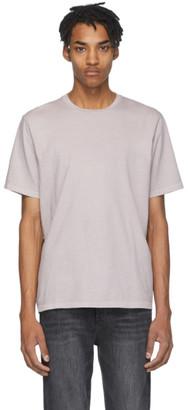 Frame Purple Perfect T-Shirt