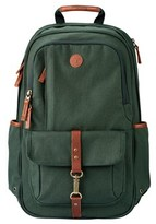 Timberland Walnut Hill Backpack.