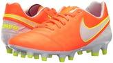 Nike Tiempo Legacy 2 FG Women's Soccer Shoes