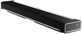 Sonos Playbar Home Cinema Sound Bar