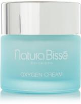 Natura Bisse Oxygen Cream, 75ml - one size