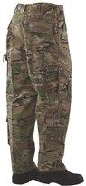 Tru-Spec Atlanco 1266025 Tactical Response Uniform Pants, Large-Long, Nylon/Cotton
