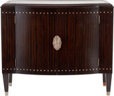 "John-Richard Collection Brinkely"" Chest"