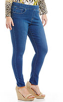 Levi's s Plus Perfectly Shaping Pull-On Leggings
