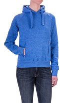 Canyon Guide Outfitters Carol Hoodie (For Women)