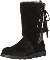 Muk Luks Women's Luanna Winter Boot
