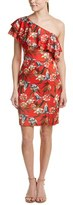 Alexia Admor Sheath Dress.