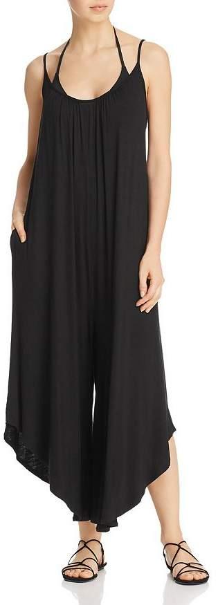 338075c067a5 J Valdi Women's Fashion - ShopStyle