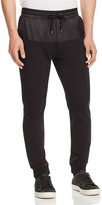 Michael Kors Block Track Pants
