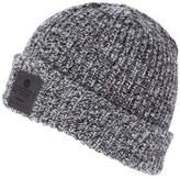 Superdry Surplus Downtown Hat Grey Twist