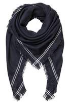 Witchery Weekend Square Scarf
