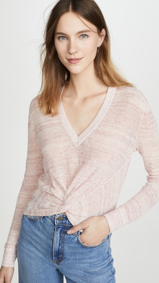 Veronica Beard Jeans Soren Sweater