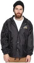 Brixton Maverick Jacket Men's Coat