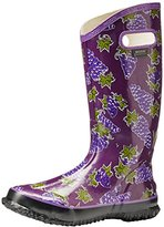 Bogs Women's Fruit Rain Boot